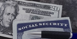 Social Security Disability Attorney Wautoma